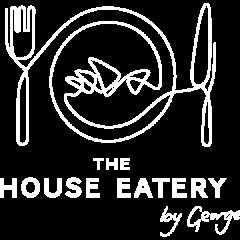 logo-house-W